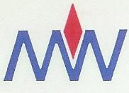 B.C. Maas & Waal logo
